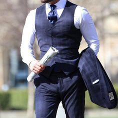 427 отметок «Нравится», 11 комментариев — Dapper   Suits   Bespoke (@classybespoke) в Instagram: «Yes or No? by @makanveli #classybespoke»