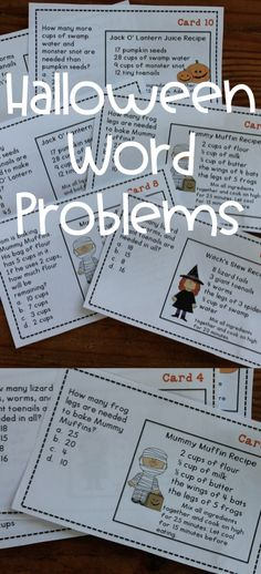FREE Powers of Ten Task Cards 5 NBT 2 Task Cards