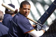 The Detroit Tigers received potentially devastating news Thursday afternoon when it was announced that DH Victor Martinez had suffered a torn meniscus in his left knee. The Tigers didn't immediately announce a window for a return, though the average for an injury like this is anywhere from 4-8 weeks. That timetable would put Martinez possible for […]