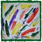 Autumn Song and Pinecone Painting Craft For Kids! Seasons Activities, Preschool Art Activities, Fall Preschool, Autumn Activities, Creative Activities, Preschool Literacy, Painting Crafts For Kids, Fall Crafts For Kids, Crafts To Do