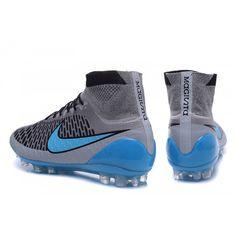 buy online 8d5a0 60090 Sneakers Sale · nike fotballsko · Multi Ground fotballsko er for tiden  tilgjengelig i Mercurial Superfly og Vapor Academy-versjonene Vape