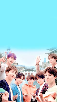 BTS are a joy to my sister and I am now so I will always contin . - BTS are a joy for my sister and me now so I will always continue to do the best I can - Bts Taehyung, Bts Bangtan Boy, Bts Jimin, Foto Bts, Bts Lockscreen, K Pop, V Bts Wallpaper, Bts Group Photo Wallpaper, Bts Group Photos