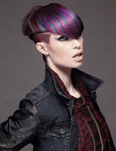 Punked by Timothy Switzer -- See more on salonmagazine.ca
