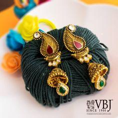 Vummidi Bangaru Jewellers.  Contact : info@vummidi.com.