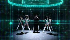 Objetivo Reggaeton, News, Video, Reggaeton, Dembow, Latin Urban, Dancehall, Musica Latina: Official Video // Play-N-Skillz, Daddy Yankee - No...