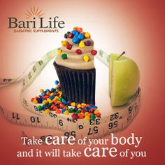Did you know that bariatric surgery has been shown to improve type 2 diabetes? One potential benefit of bariatric surgery is that it can help some people with diabetes normalize their blood sugar levels without needing diabetes medications. Learn more www.barilife.com  #BariatricSurgery