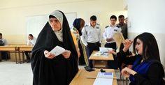 IKBY'nin referandum komisyonu için tutuklama kararı