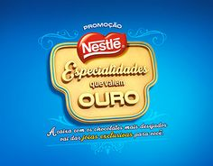 """Check out this @Behance project: """"Nestlé Especialidades"""" https://www.behance.net/gallery/25372661/Nestl-Especialidades"""