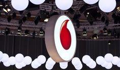 Smart X9 und N9 (Lite): IF World Design Guide leakt Vodafone-Smartphones