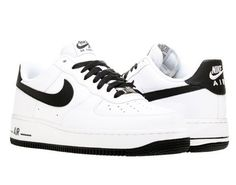 Nike Air Force 1 '07 Mens Basketball Shoes 315122-196 Nike. $89.95
