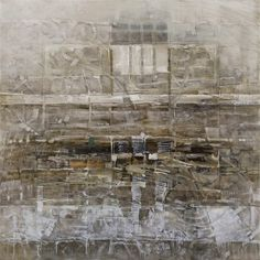 Adam Pilorz | Paintings, Fotografia, Paint, Painting Art, Painting, Painted Canvas, Drawings, Grimm, Illustrations