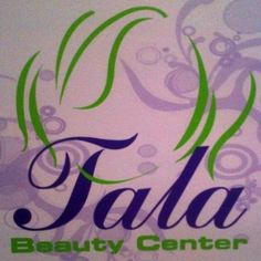 Beauty and Personal Care Centers Tala Beauty and Personal Care Center Ajman UAE
