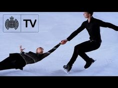 Alex Metric & Jacques Lu Cont feat. Malin - Safe With You (Official Video) (Ministry of Sound TV)