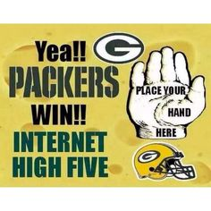 Packers Funny, Packers Baby, Go Packers, Packers Football, Football Memes, Greenbay Packers, Packers Memes, Football Gear, Green Bay Packers Wallpaper