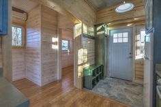 double-wide-container-house-with-rustic-interior-009