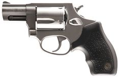 Taurus 605SS2 Revolver | .357 5 Rounds Matte StainlessLoading that magazine is a pain! Get your Magazine speedloader today! http://www.amazon.com/shops/raeindLoading that magazine is a pain! Get your Magazine speedloader today! http://www.amazon.com/shops/raeind