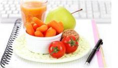 Glykemický index potravín (GI)- tabuľka Low Gi Foods, Plastic Cutting Board, Fruit, Nutrition Plans, Diets