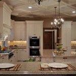 Kitchen Designer Kelly Garden-City-3