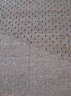brick texture wardle