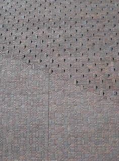 brick texture wardle