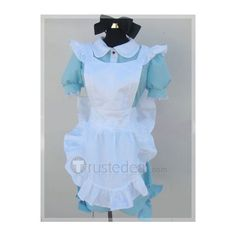 Black Butler Ciel Phantomhive in Wonderland Costume Cosplay Costumes ❤ liked on Polyvore featuring costumes, black costume, cosplay halloween costumes, ciel, star costume y role play costumes
