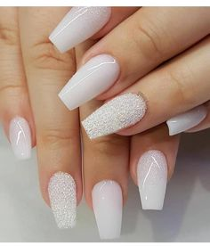 Nail art is a very popular trend these days and every woman you meet seems to have beautiful nails. It used to be that women would just go get a manicure or pedicure to get their nails trimmed and shaped with just a few coats of plain nail polish.
