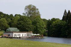 Wynyard Hall, luxury hotel, spa, 4 star hotel, Durham, Tees Valley, Middlesbrough, North Yorkshire, romantic break, weekend getaway #luxuryhotel #luxurytravel #4starhotel