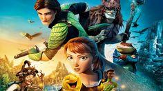 Disney Movies | Movies For Kids | Animation Movies