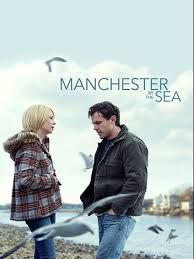 Stream Manchester By The Sea