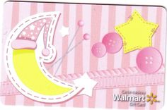 WALMART Limited Ed COLLECTIBLE Gift Card New No Value bilingual  http://searchpromocodes.club/walmart-limited-ed-collectible-gift-card-new-no-value-bilingual-4/