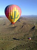 Hot Air Ballooning over Phoenix, Arizona. How I asked Stacy to marry me! Balloon Rides, Hot Air Balloon, Balloon Flights, State Of Arizona, Airport Hotel, We The Best, I Want To Travel, Travel Memories, Day Trips