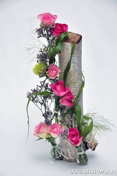 Pinnwand 2019 Pinnwand The post Pinnwand 2019 appeared first on Flowers Decor. Tropical Flower Arrangements, Flower Arrangement Designs, Flower Designs, Ikebana, Deco Floral, Arte Floral, Flower Show, Flower Art, Deco Nature