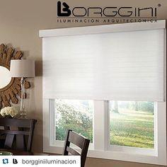#Repost @borgginiiluminacion ・・・ Espectaculares Accesorios que le dan ese toque de Elegancia, innovación y exclusividad... Contáctanos ☎ 0241-8227166 #borgginivzla  #iluminación #tecnología #lutron #borggini #borgginiiluminación