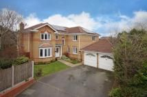 6 bed Detached home for sale in Collett Way Priorslee...