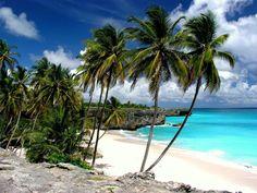Bilety lotnicze na Barbados - Przewodnik Barbados - www.cp-online.pl