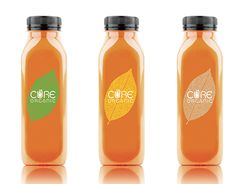 "Check out new work on my @Behance portfolio: ""Cure Organic"" http://be.net/gallery/37585325/Cure-Organic"