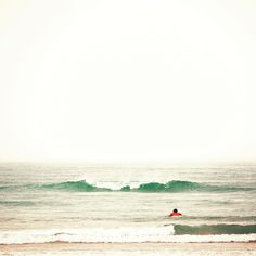 Headspace #surfcoast #torquay #victoria #beach #sand #tranquility #reset #australia #bellsbeach #coast #nationalgeographicpic #wanderlust #kodak_photo #picoftheday #film #filmphotography #live to #travel #love to #explore #livethedream #makelifeanadventure #filmphotography #love3228 #travelphotography #mywherever #zerogrid #travelgram #shootingtheglobe #travel_pics_daily #goexplorewander by nicoleandlife http://ift.tt/1KnoFsa