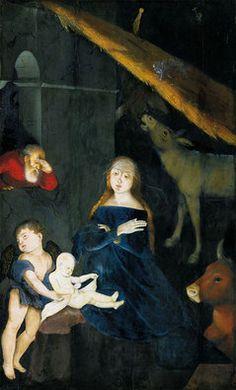 Deutschland 16 Jahrhundert Gemalde Sammlung Home Stadel Museum Stadel Museum Stadel Museum Kunst Ideen Kunst
