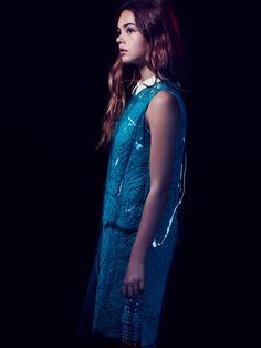 Pret a Mama #Inspiration #fashionkids #Pugs @MilK Magazine SÉRIE MODE : IMAGINARIUM Photos : Delphine Chanet.