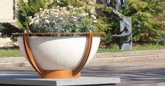 planters_mug_precious_stones_concrete_A (04)