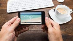 Vigye át az m-dot webhelyet, hogy reagálhasson a bevezetés előtt - 2016. novemberében a Google bejelentette Mobil-első index - https://www.seohun.hu/vigye-at-az-m-dot-webhelyet-hogy-reagalhasson-a-bevezetes-elott/ - SEO HUNGARY