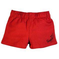 boboli Fleece Skirt for Girl Gonna Bambina