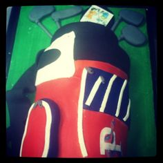 Bag Cake, K Project, Golf Bags, Lunch Box