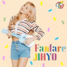 Nayeon, Kpop Girl Groups, Korean Girl Groups, Kpop Girls, Jihyo Twice, Twice Once, Girl Memes, Dahyun, Asia Girl