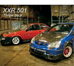 225 Best .JDM. images | Jdm cars, Japanese cars, Nom nom