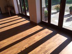 Creative Flooring Crowthorne have been supplying & Installing all types of flooring to customers for over 30 years. Karndean Design Flooring, Oak Flooring, Engineered Wood Floors, Carpet Flooring, Flooring Shops, Types Of Flooring, Wood Laminate, Reading, Creative