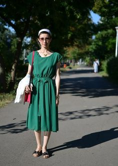 Dream of mine BY MIHAELA P., 30 YEAR OLD BLOGGER FROM GALATI, ROMANIA