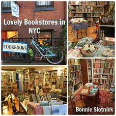http://desconexaony.com.br/principal/melhores-livrarias-gastronomia-nova-york/