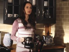 spencer hastings coffee - Google Search