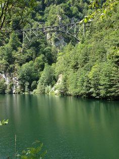 CentoValli Ticino Switzerland